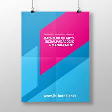 fernstudium grafik design corporate design jls b a sozialpädagogik büro für grafik