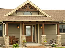 paint colors for exterior homes brilliant alluring color ideas