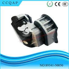 lexus ls600hl singapore online buy wholesale lexus celsior from china lexus celsior