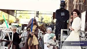 Arnold Schwarzenegger Halloween Costume Family Halloween Costume Ideas Prompt U0027awwwwws U0027
