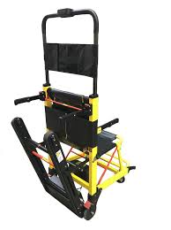 portable electric powered stair climber wheelchair buy electric