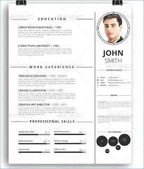 resume website exles resume website exles artemushka