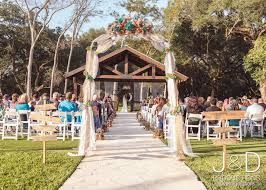 wedding venues in sycamore wedding venues and south of houston
