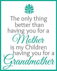 mother u0027s day printables grandma u0027s too eat pray create