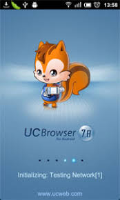 uc browser version apk uc browser 7 8 official version release x10hosting free hosting