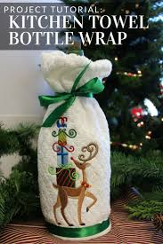 Machine Embroidery Designs For Kitchen Towels by 1835 Best Machine Embroidery Images On Pinterest Quilting Quotes