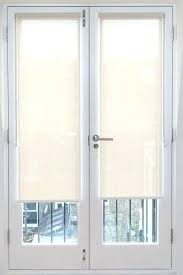 Patio Door Internal Blinds by Doors Fitted U0026 Large Size Of Breathtaking Patio Doors Supplied