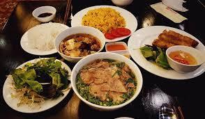 hanoi cuisine best restaurants in hanoi wander in the map of tastes inspitrip