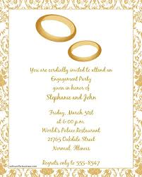 Wedding Invitation Card Wordings Wedding Wedding Invitation Beautiful Christian Wedding Invitation Cards