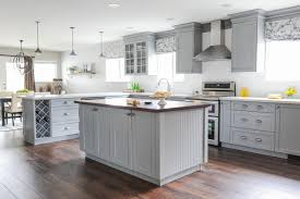 Kitchen Cabinet L Shape Kitchen Nice Gray Traditional L Shape Kitchen Cabinets Nice