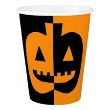 Halloween Cups 1211 Best Halloween Paper Cups Images On Pinterest