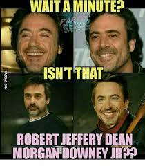 Jeffrey Meme - 25 best memes about jeffrey dean morgan instagram jeffrey