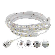 led strip lighting melbourne heat resistant led strip heat resistant led strip suppliers and