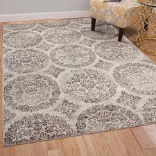 plaid area rugs sams international area rugs rugs the home depot