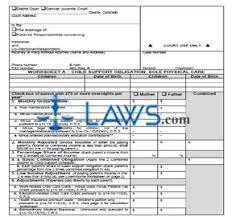 form jdf 1820m colorado forms laws com