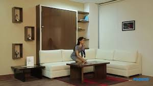 Modern Space Saving Furniture by Amazing Space Saving Furniture India For Modern Small Apartment