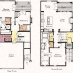 design floor plans floor tag on page 0 house exteriors