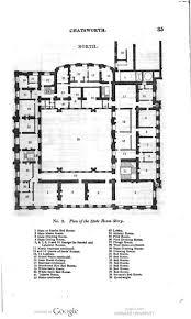 Second Story Floor Plans 73 Best Floor Plans Images On Pinterest Architecture Floor