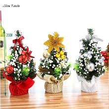 compare prices on desk christmas tree online shopping buy low