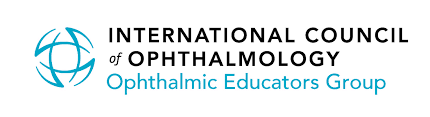 international council of ophthalmology resources