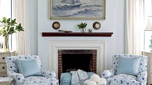 inspired living rooms 10 island style living rooms coastal living