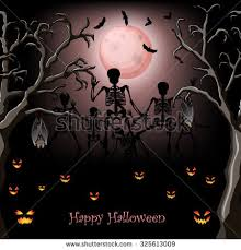 Halloween Skeleton Halloween Skeleton Stock Images Royalty Free Images U0026 Vectors