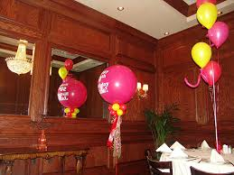 denver balloon delivery birthday balloons delivery party favors ideas