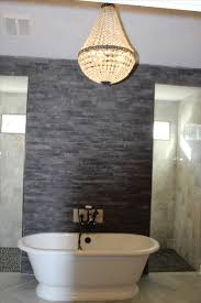 top 25 best walk in tubs ideas on pinterest walk in tubs