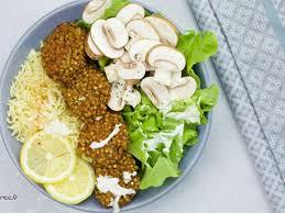 cuisiner les graines de sarrasin les meilleures recettes de sarrasin et galette