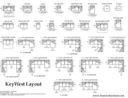 standard sofa size inches couch sizes layout dimensions home pinterest sofa layout