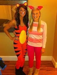 Broke Girls Halloween Costume Broke Girls Halloween Costume