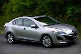 affordable mazda cars here s the mazda 3 4 door starts at only 15 200 40mpg and