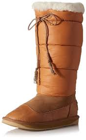 womens calf length boots australia 666 best s winter boots images on s winter