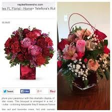 Meme Florist - valentines flowers local florist edition meme guy