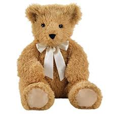 vermont teddy soft and cuddly 20