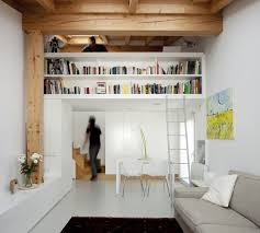 Small Homes Interior Design Photos by 55 Best Interior Small Space Solutions Images On Pinterest