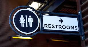 what is the transgender u201cbathroom bill u201d controversy really all about