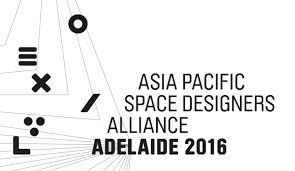 Siã Ge De Bain Bã Bã Pas Cher Pacific Space Designers Alliance Adelaide 2016 Uci
