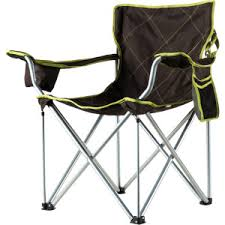 Travel Chair Big Bubba Backpacking Seats Up To 70 Off Steep U0026 Cheap