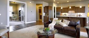 interior design for home lobby sunrsie homes interior design sunrise homes of idaho