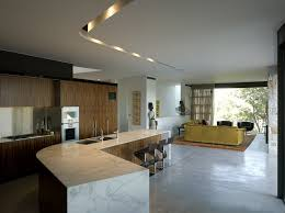 interior design kitchen living room luxury lake house homes design interiors