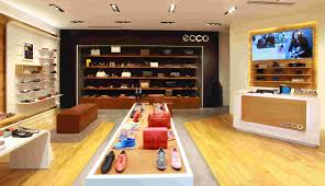 Home Design Stores Singapore by Ecco Shoes At The Shoppes At Marina Bay Sands