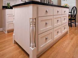 cliq studio cabinets reviews planning a new home test kitchen