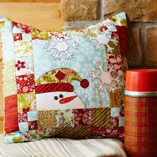 73 best sew easy pillows images on pinterest sewing pillows
