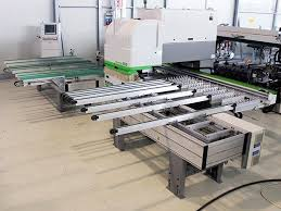 kelwood machinery ltd woodworking machines supplier in