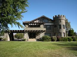 Home 02 by File Wenatchee Wa Wells House 02 Jpg Wikimedia Commons