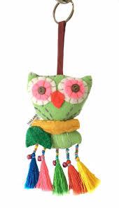 Owl Item by Počet Nápadů Na Téma Pom Pom Owl Na Pinterestu 17 Nejlepších