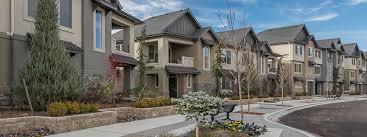 brighton homes for sale
