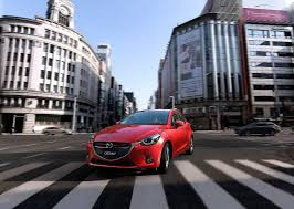 mazda all motors mazda 2 specs 2014 2015 2016 2017 autoevolution