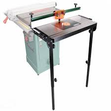 laguna router table extension general international router table extension kit 40 070ek the